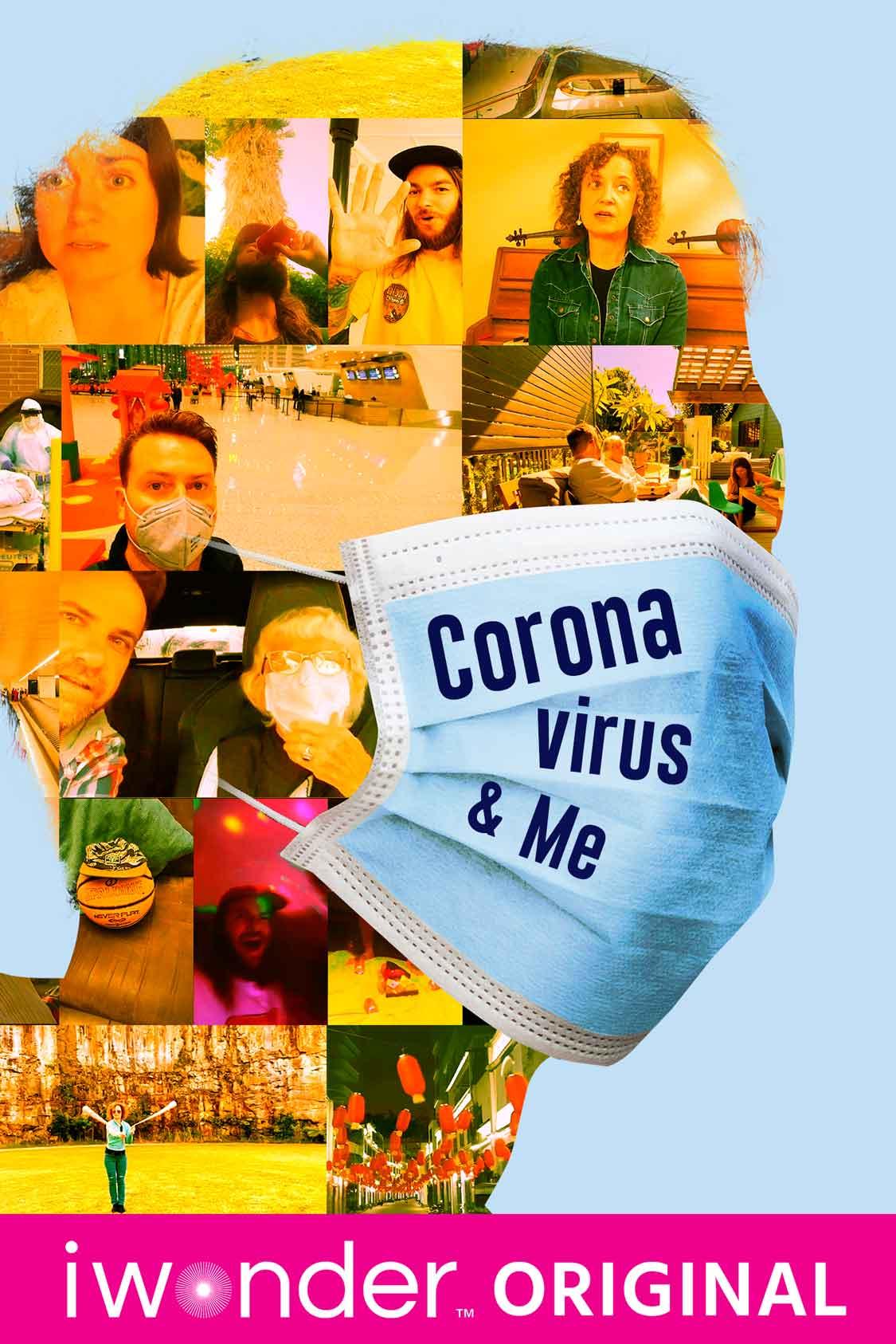 Coronavirus & Me