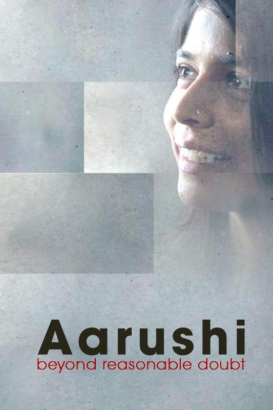 Aarushi: Beyond Reasonable Doubt