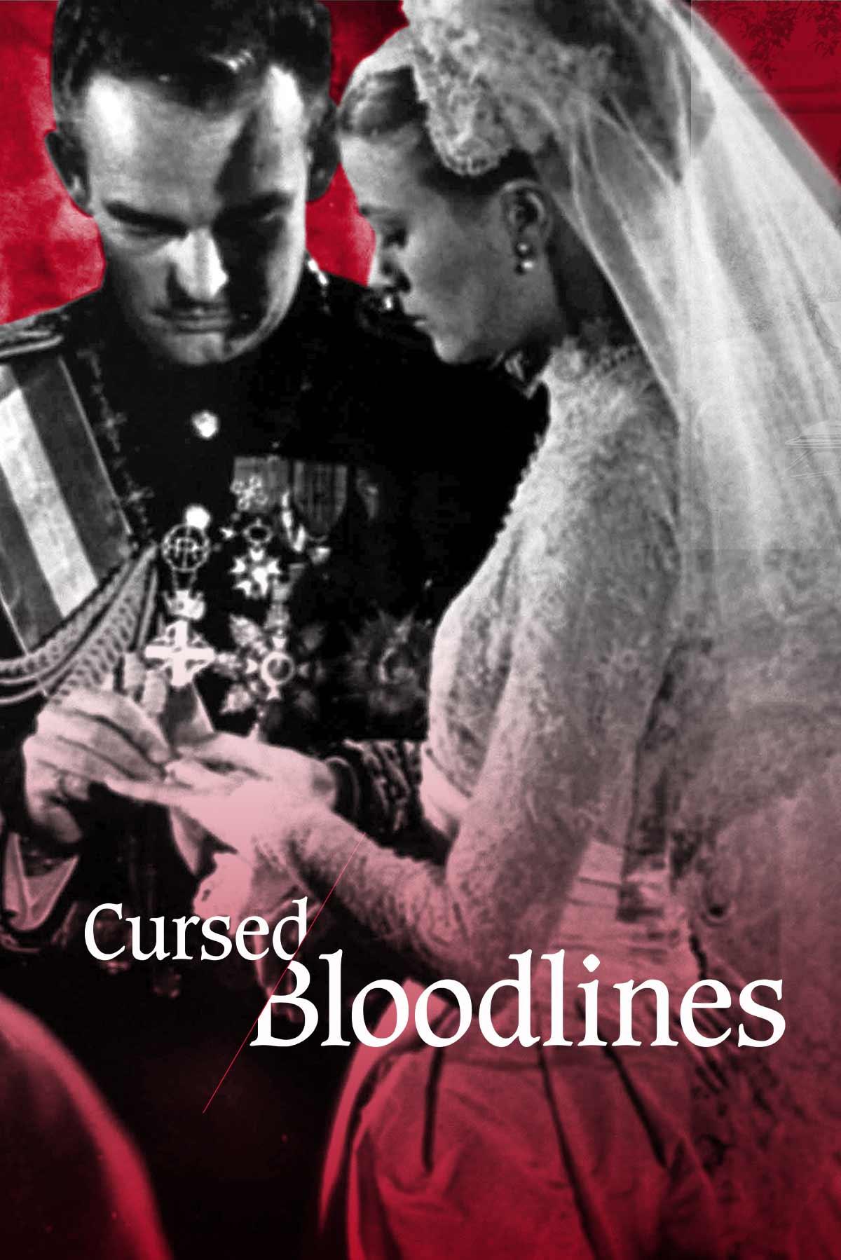 Cursed Bloodlines