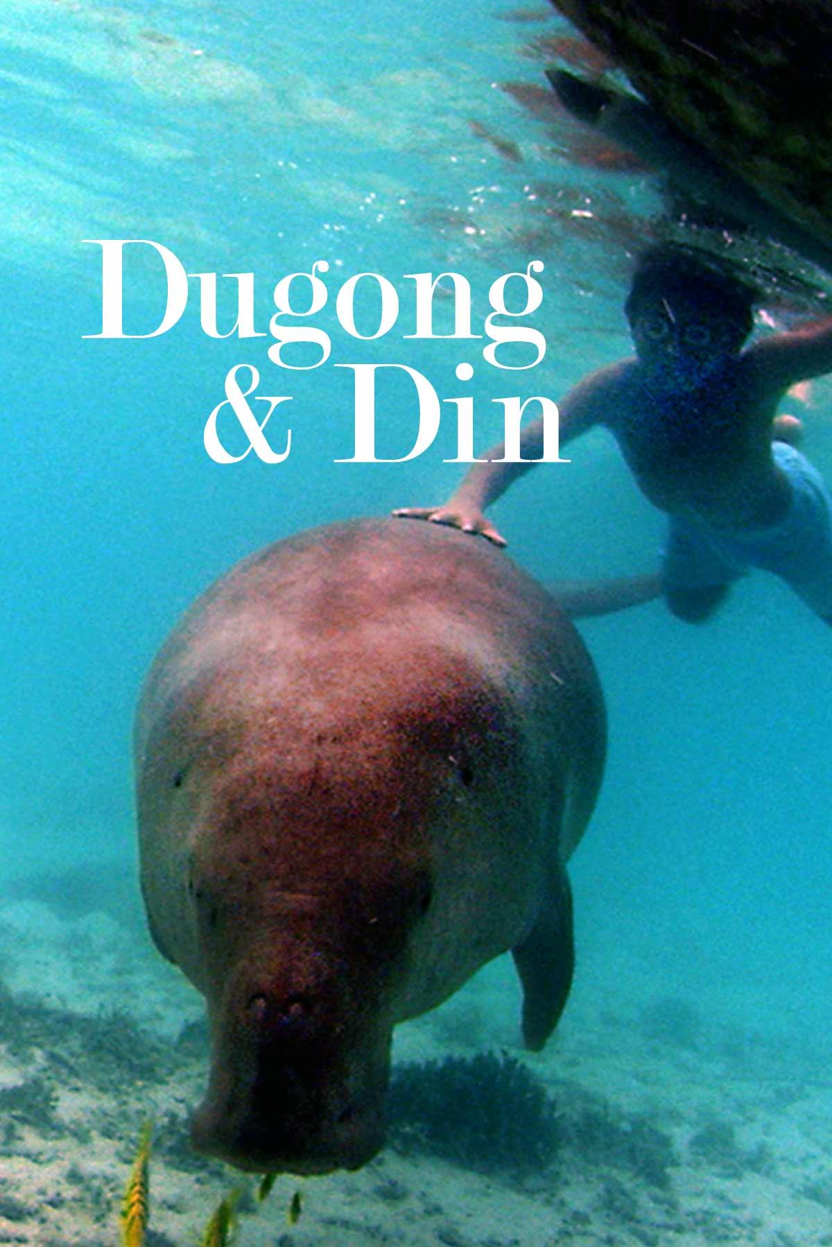 Dugong & Din
