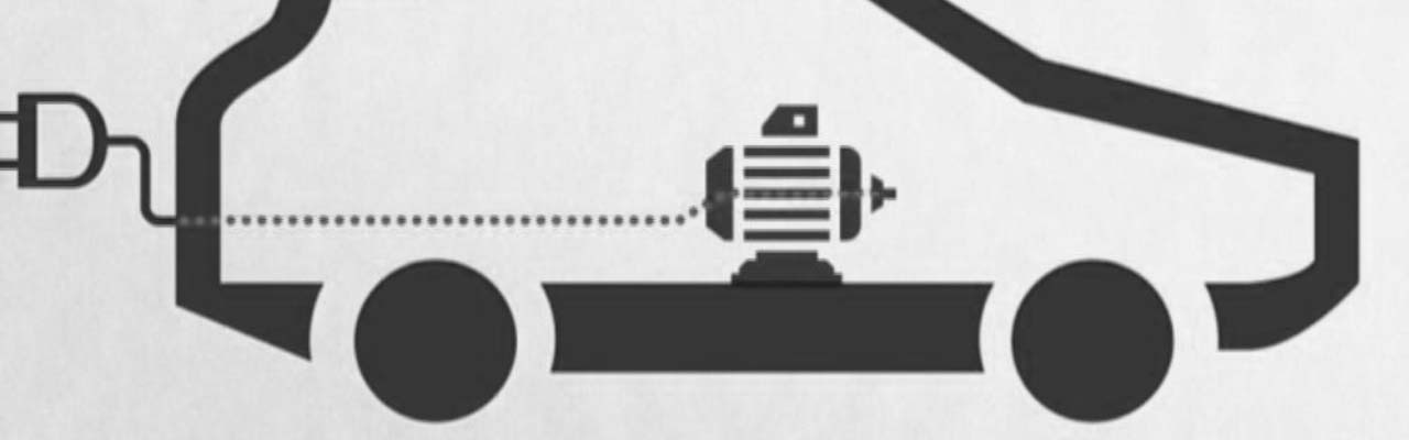 The World of Economics Explained: How do electric cars work?